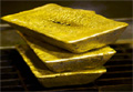 Australian Gold Production Reaches Six Year High