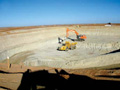 New Iron Ore Mine in South Australia Could be the First of Many