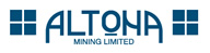 Altona Mining Looks to Raise $70 Million