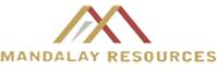 Mandalay Resources Begins Operations at Cerro Bayo, Chile