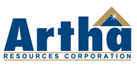Artha Resources Provides Argentina Rare Earth Update