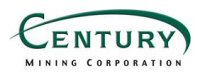 Century Mining Resolves Issues, Re-Starts Milling at San Juan Gold Mine