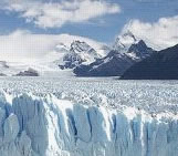 Argentina Imposes Strict Laws on Mining Near Glaciers