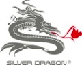 Silver Dragon's JV Commences Exploration at Three Properties in Northern China