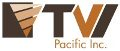 TVI Pacific Begins Drilling at Facai-1 Exploration Well in Africa