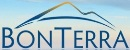 BonTerra Resources' Infill Sampling Program Encounters Wide Gold Intercept