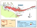 Riverstone Resources Reports Further RC Drilling Results from Karma Project