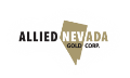 Allied Nevada Gold Updates on Drilling Activities at Hycroft Mine