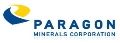Golden Dory, Paragon Expand Mineralization at Huxter Lane Joint Venture Project