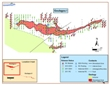 Riverstone Resources Reports RC Drill Hole Results from Goulagou I Deposit