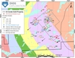 Dios Exploration Discover Significant In-Situ Gold Porphyry at 33 CARATS Project