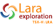 Lara Exploration's JV Partner Moves Drill Rig to Liberdade Copper Project