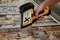 Handheld XRF In Mining To Be Discussed In Free Webinar