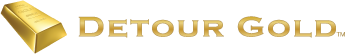 Detour Gold Announces Filing of Technical Report for its Ontario-Based Gold Project