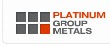 Platinum Group's New Drill Intercepts Double Strike Length of Waterberg Platinum Discovery