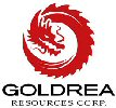 Goldrea to Sell Interest in Rushan/Goldrea Gold Property in Shandong Province, China