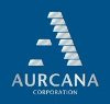 Aurcana's Shafter Mine in Texas Now in Commercial Production