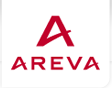 CNSC Allows AREVA to Process High-Grade Uranium Ore from Cigar Lake Mine