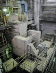 Olkon Mine to Replace Multiple Rotary Dryers with Metso's Automated System