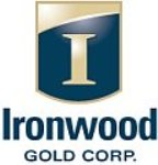 Ironwood Signs Definitive Option Agreement to Acquire Canadian Mining's San Bernardo Project