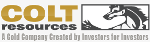 Colt Resources Signs for Exploration Concessions and Mining Licenses in Portugal