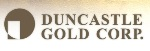 Duncastle Receives Geophysical Report on Drayton Gold Project