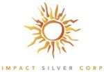IMPACT Silver Begins Preliminary Operations at New Capire Production Centre