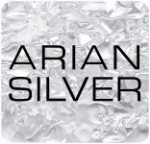 Arian Silver to Acquire Processing Plant near Zacatecas City