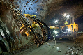 New Compact Rock Bolting Rig by Atlas Copco
