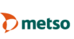Metso Introduces New ESF Mechanical Slurry Seal for Mining Applications