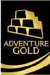 Adventure Gold Reports New Results from Detour Quebec and Casa-Cameron Exploration Programs