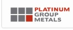 Platinum Group Provides Development Update on WBJV Project 1 Platinum Mine
