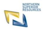 Northern Superior Granted Option to Acquire 100% of Grizzly Gold Property