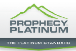 Prophecy Platinum Commences 2013 Field Program at Wellgreen PGM-Nickel-Copper Project