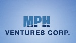 MPH Ventures Announces Acquisition of North Albany Graphite Property in Northern Ontario