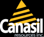 Canasil Plans Diamond Drill Program at Brenda Gold-Copper Project