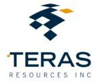 National Drilling Begins Rig Mobilization for Teras Cahuilla Gold/Silver Project