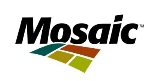 CF Industries' Phosphate Business to be Acquired by Mosaic Company