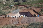 Underground Development Commences at Juanicipio Project
