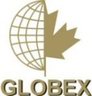 Globex Acquires 464 Hectare Titanium Dioxide-Iron Property in the St-Urbain Anorthosite Massif