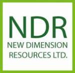 New Dimension Commences Diamond Drilling on Midas Gold Property in North Central Ontario