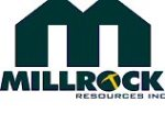 Millrock Grants Right of First Refusal to Major Mining Company