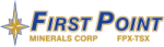 First Point Minerals Reports Results of 2013 Exploration Campaign on Mich Property
