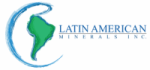 Latin American Minerals Provides Exploration and Operational Update on Paso Yobai Gold Project