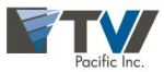 TVI Resource Development Philippines Halts Milling Operations at Canatuan Copper Mine