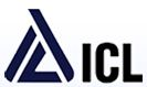 ICL Enters into Strategic Alliance with Allana for Development of Danakhil Potash Project