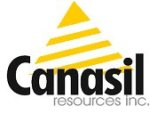 MAG Silver Provides Update on Exploration Program at Canasil's Salamandra Silver-Copper-Zinc-Lead Project