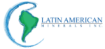 Latin American Minerals Receives Heap-Leach Permit for Gold Extraction at its Independencia Mine