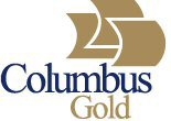 Columbus Gold Reports on Progress of Phase II Diamond Drilling Campaign at Montagne d'Or Gold Deposit