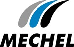 Mechel Signs Project Financing Agreements with Vnesheconombank for Developing Elga Coal Complex
